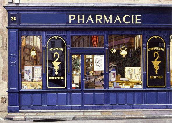 achat médicament augmentin